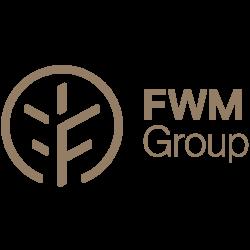 FWM Group - LOGO - 1000x1000px