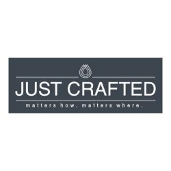 Just Crafted - LOGO - 500x500px