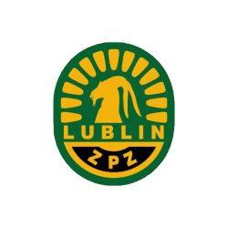 ZPZ Lublin - LOGO - 500x500 px