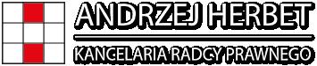 Logo preloadera