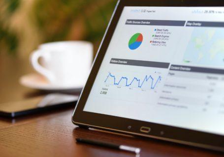 Ujawnienie adresu strony internetowej spółki w KRS – problem realny czy pozorny?