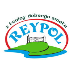reypol
